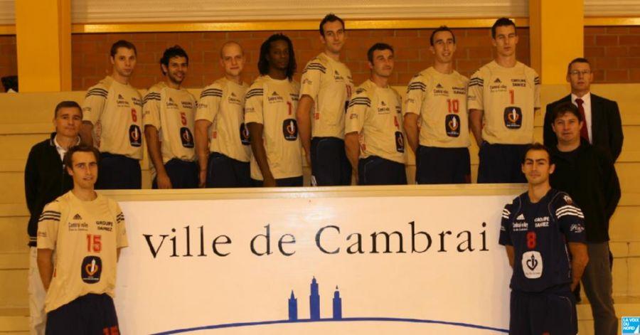 Cambrai -Chaumont Img_1222768743_936_lg